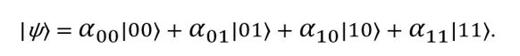 Квантовые вычисления и язык Q# для начинающих - 21