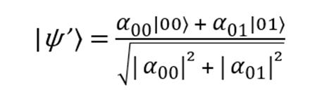 Квантовые вычисления и язык Q# для начинающих - 25