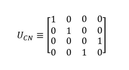 Квантовые вычисления и язык Q# для начинающих - 26
