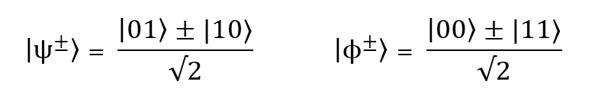 Квантовые вычисления и язык Q# для начинающих - 32
