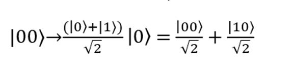 Квантовые вычисления и язык Q# для начинающих - 51