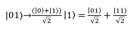 Квантовые вычисления и язык Q# для начинающих - 54