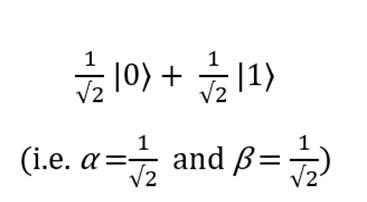 Квантовые вычисления и язык Q# для начинающих - 6