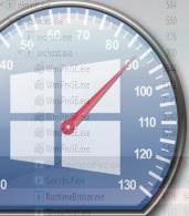 Ускорение перечисления процессов и потоков в ОС Windows - 1