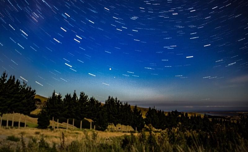 Закат «Звезды человечества» - 4