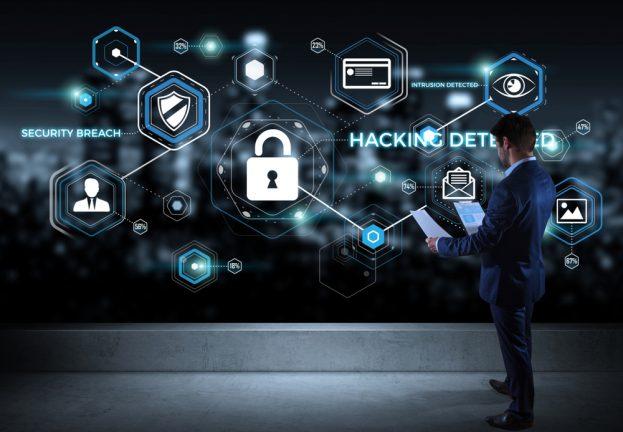 Hacking Team снова в деле: ESET обнаружила новые образцы шпионского ПО компании - 1