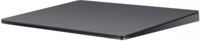 Apple начала продавать аксессуары Magic Keyboard, Magic Mouse 2 и Magic Trackpad 2 в цвете Space Gray