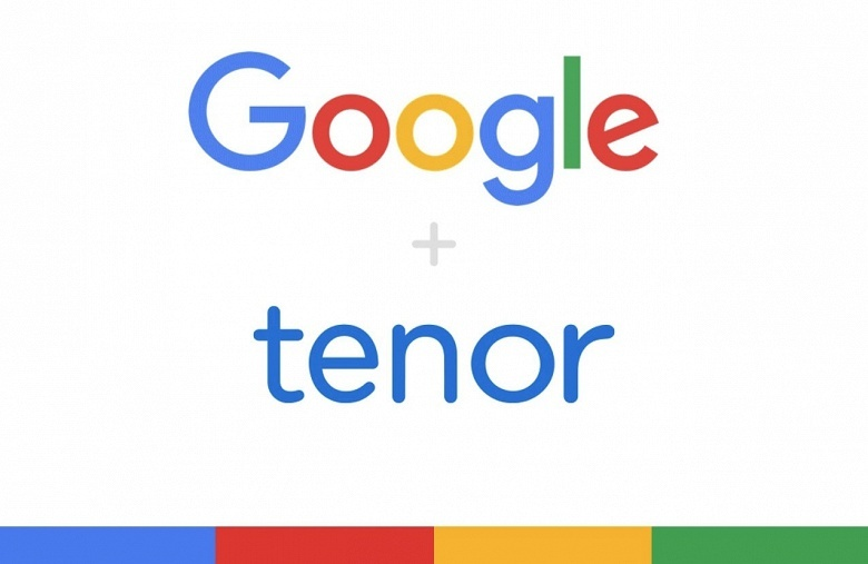 Google покупает платформу для поиска анимированных изображений - 1