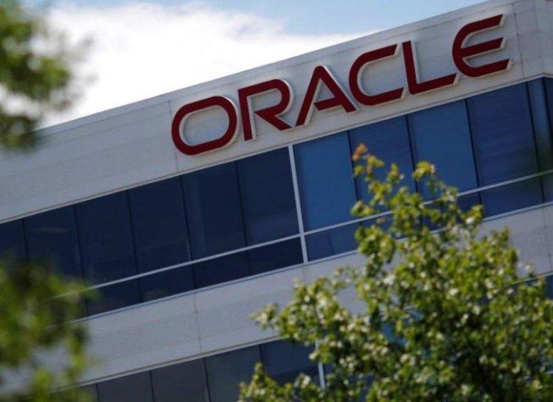 Спор между Google и Oracle еще не окончен — апелляционный суд принял сторону Oracle