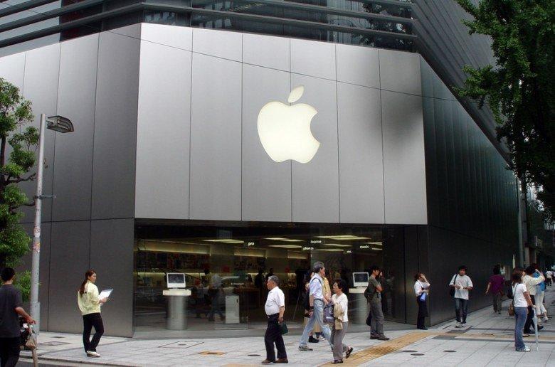 В Корее против Apple подан самый большой групповой иск от 63767 пользователей iPhone