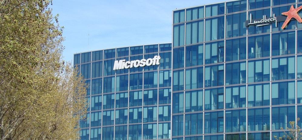 CLOUD Aсt: новый законопроект США открывает доступ к персональным данным за рубежом - 2