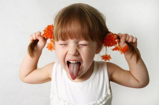 Эксперты считают, что асоциальном поведении молодёжи виноваты родители