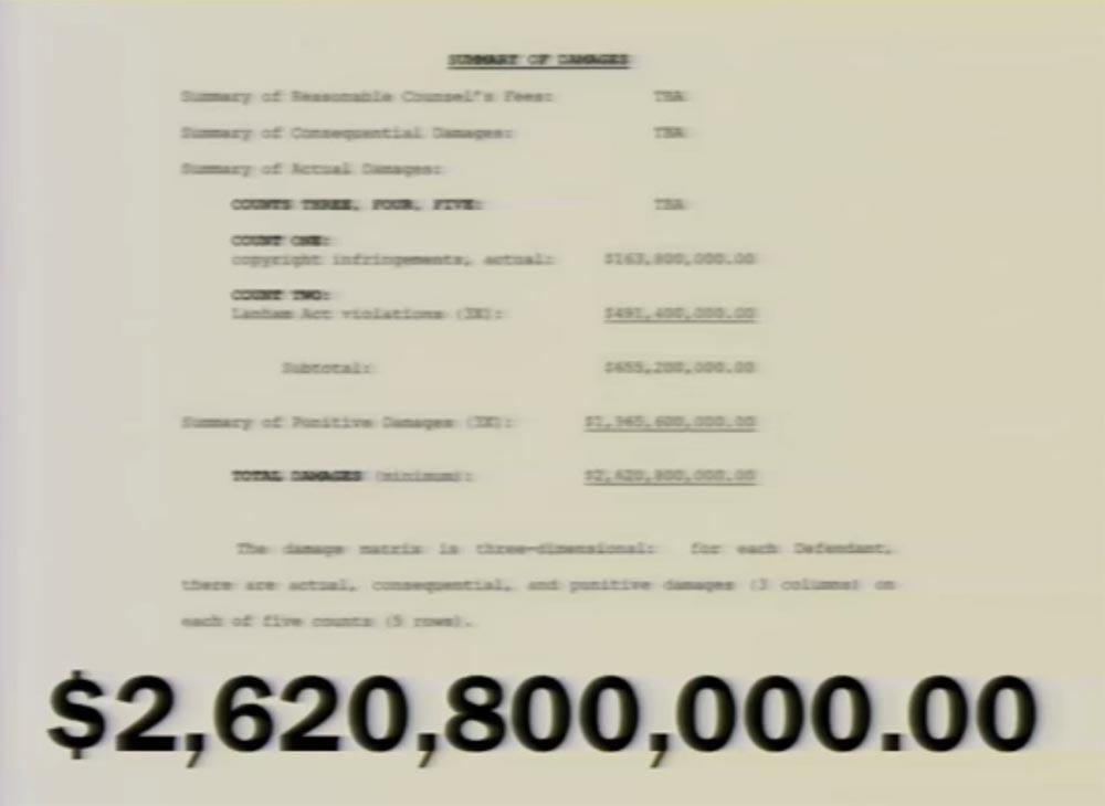 Конференция DEFCON 17. «Это восхитительное время, когда меня обвинили в ущербе на 2 миллиарда долларов». Джейсон Скотт - 15