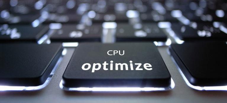 Новая микроархитектура процессоров Intel: быстро, но не бесплатно - 1