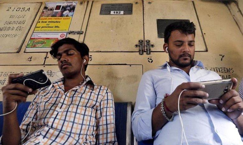 В Индии могут ввести новые пошлины на ключевой компонент смартфонов