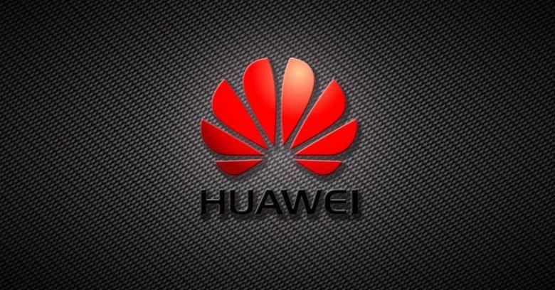 Huawei потратила на исследования и разработки около $14 млрд в 2017 году