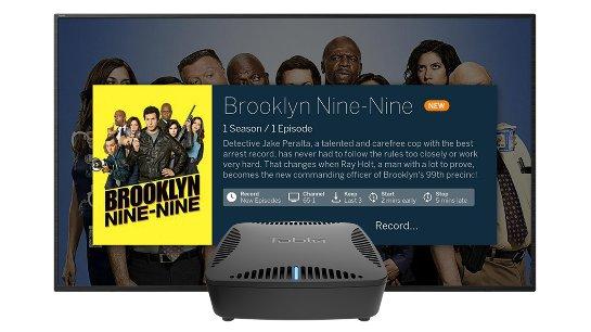 Tablo выпускает более доступный по цене DVR с облачным хранилищем