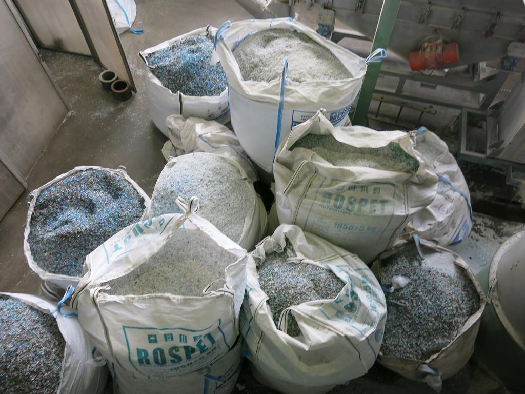 Переработка мусора: как уменьшить количество свалок - 6