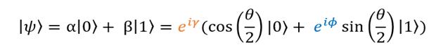 Введение в квантовые вычисления - 6