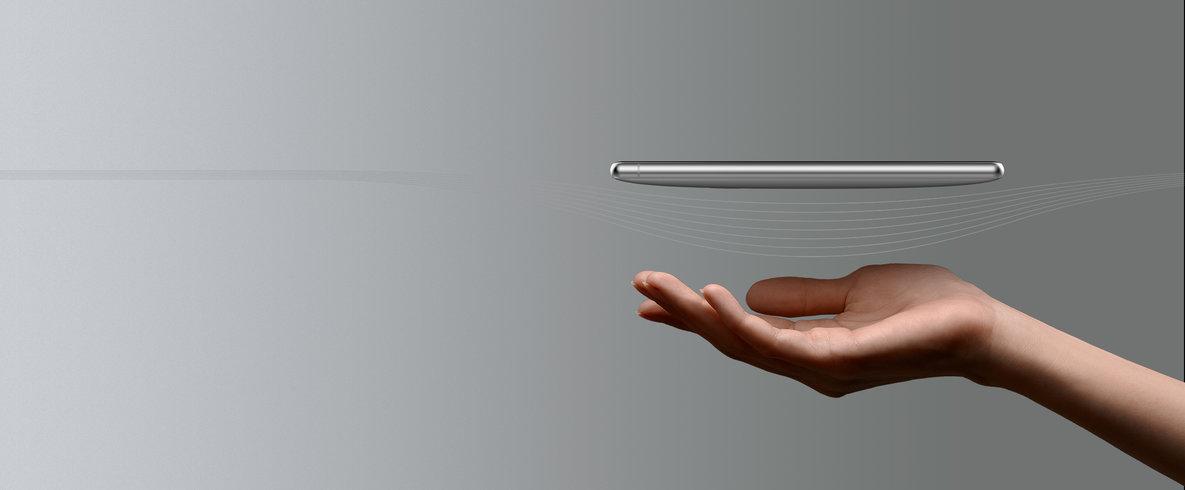 Sony Xperia XZ2 и Xperia XZ2 Compact: особенности флагманов и цены в России - 2
