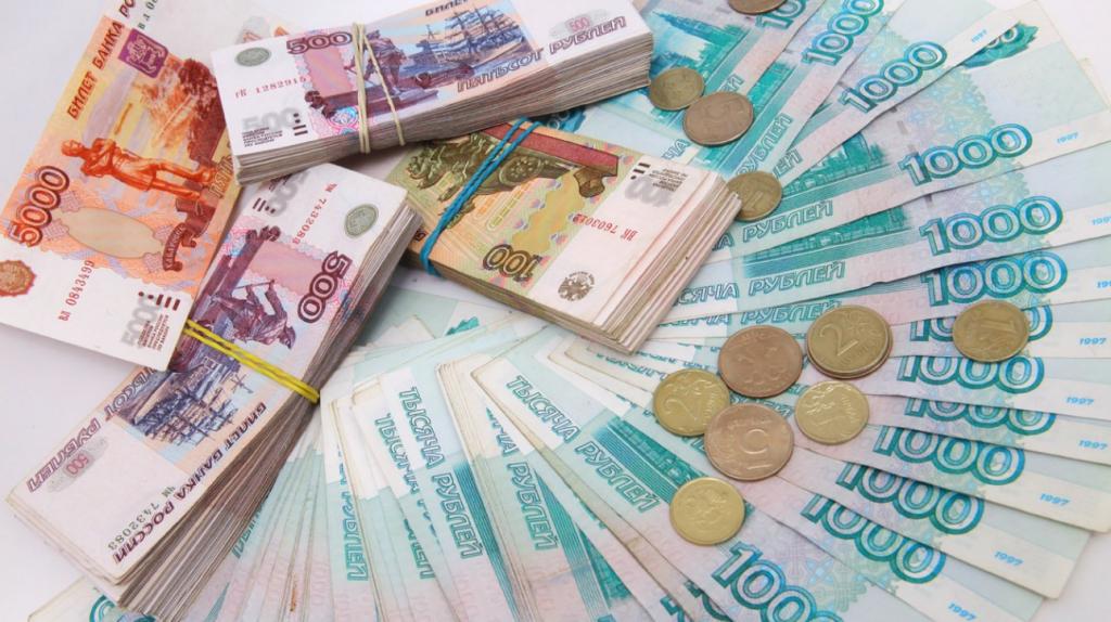 Финтех-дайджест: 70 россиян обучат цифровой экономике за 650 млн рублей, налоговая США и криптовалюты, чатботы умнеют - 1