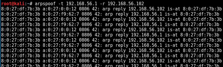Система мониторинга как точка проникновения на компьютеры предприятия - 10