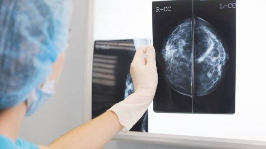В Англии появляются центры ранней диагностики рака