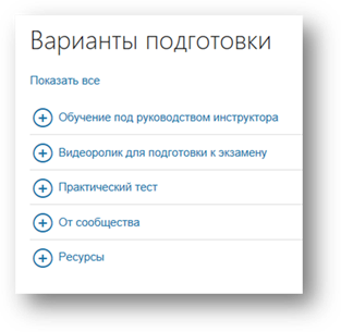 Нужны ли миру технические сертификаты? - 3
