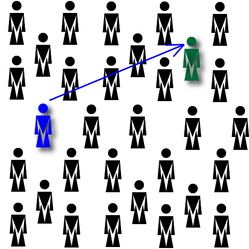 Почему не доказали существование «экстрасенсорной» коммуникации: научный взгляд - 1