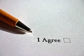 Почему я не подписываю соглашения о неконкуренции - 1