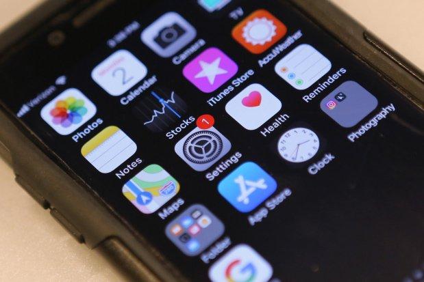 Apple стала излишне навязчиво подталкивать владельцев iPhone к использованию Apple Pay - 1