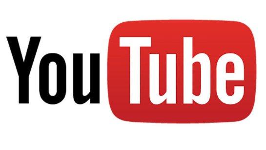 YouTube повысит уровень безопасности в офисах по всему миру