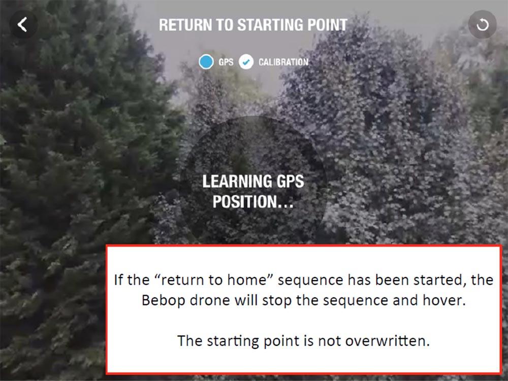 Конференция DEFCON 23. «Как я сбивал назойливый дрон соседского ребёнка». Майкл Робинсон - 27