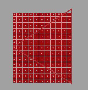 Learn OpenGL. Урок 4.11 — Сглаживание - 4