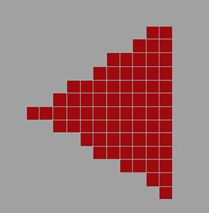 Learn OpenGL. Урок 4.11 — Сглаживание - 5