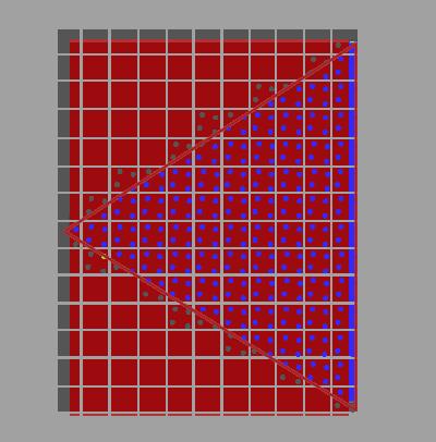 Learn OpenGL. Урок 4.11 — Сглаживание - 7