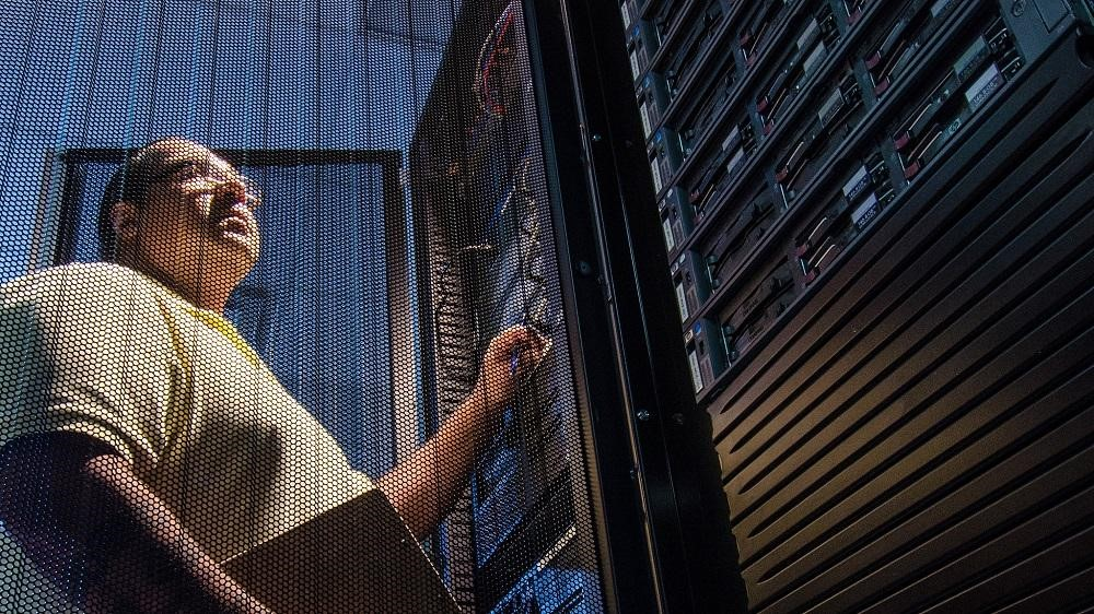 Самоуправляемые виртуальные инфраструктуры: VMware обновляет vRealize Suite - 2