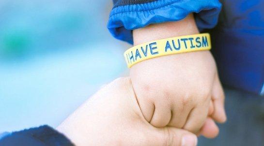 Ученые поняли, почему у аутистов возникают припадки