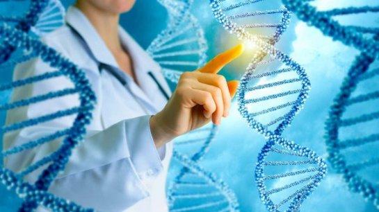 Космонавтов МКС хотят защитить с помощью генной терапии
