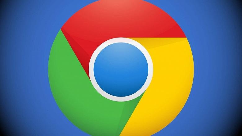 Радикальное обновление дизайна Chrome ожидается в сентябре