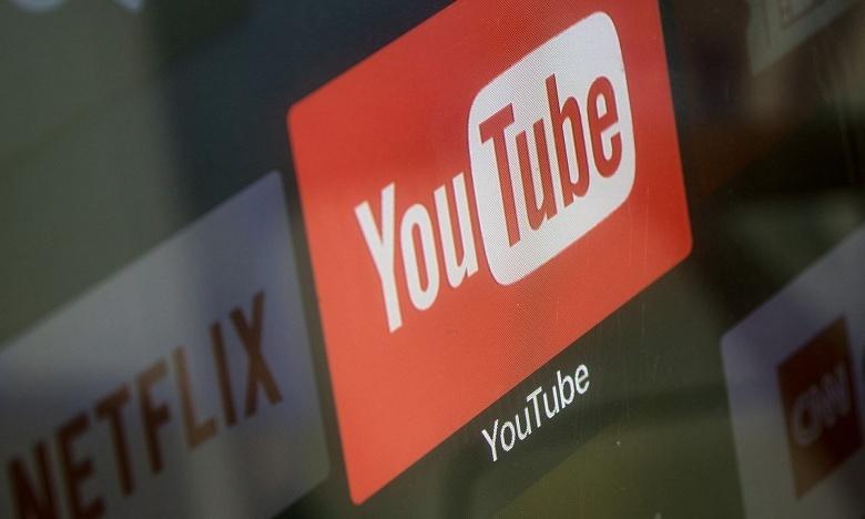 23 организации обвинили Google в том, что сервис YouTube незаконно собирает данные о пользователях возрастом до 13 лет - 1