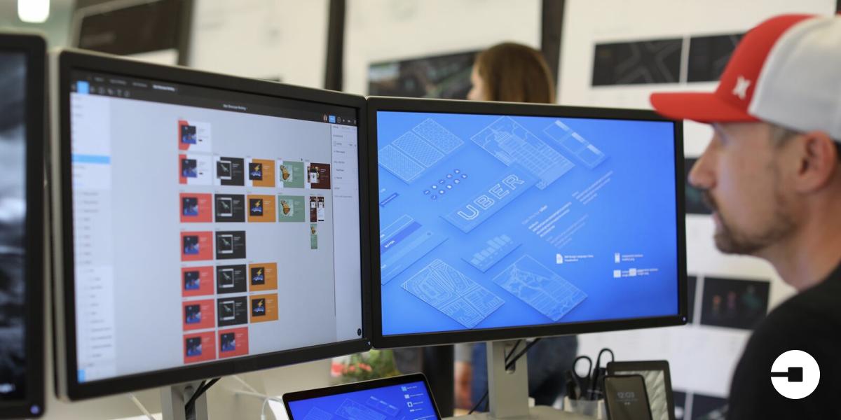 Figma web-API — интерфейс, позволяющий подключаться к другим инструментам - 3
