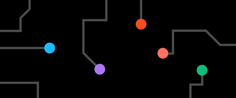 Figma web-API — интерфейс, позволяющий подключаться к другим инструментам - 5