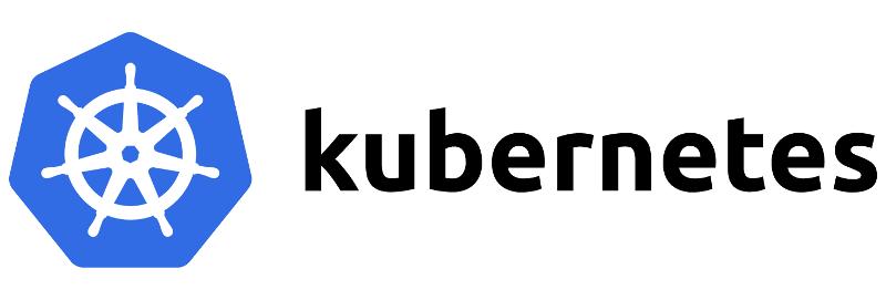 Kubernetes 1.10: стабилизируем хранение данных, безопасность и работу с сетью - 1