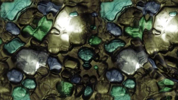 Как сегодня создаются 64k intro: погружение в Immersion - 16