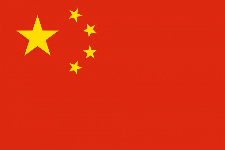 https://www.gizchina.com/2018/04/08/chinese-smartphone-shipment-slumps/