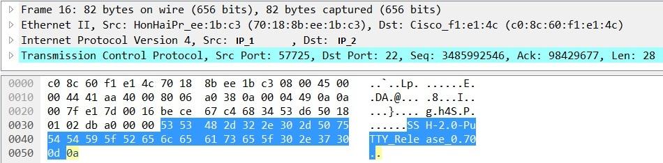 Sysmon для безопасника. Расширяем возможности аудита событий в Windows - 3