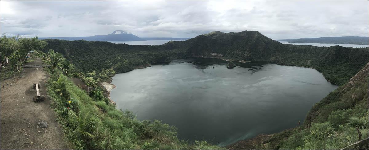 Филиппины: как на малых островах живут люди, которым не особо нужны современные технологии - 3