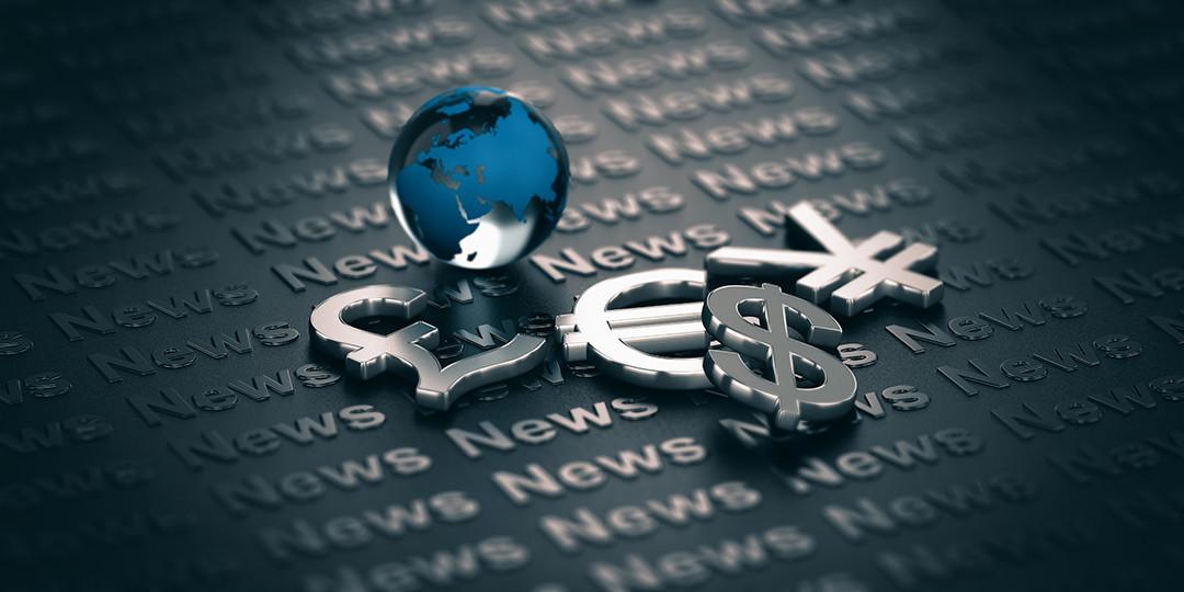 Финтех-дайджест: Рокфеллеры и Сорос вкладываются в криптовалюты, ЦБ ищет недовольных в соцсетях, биткоин дешевеет - 1