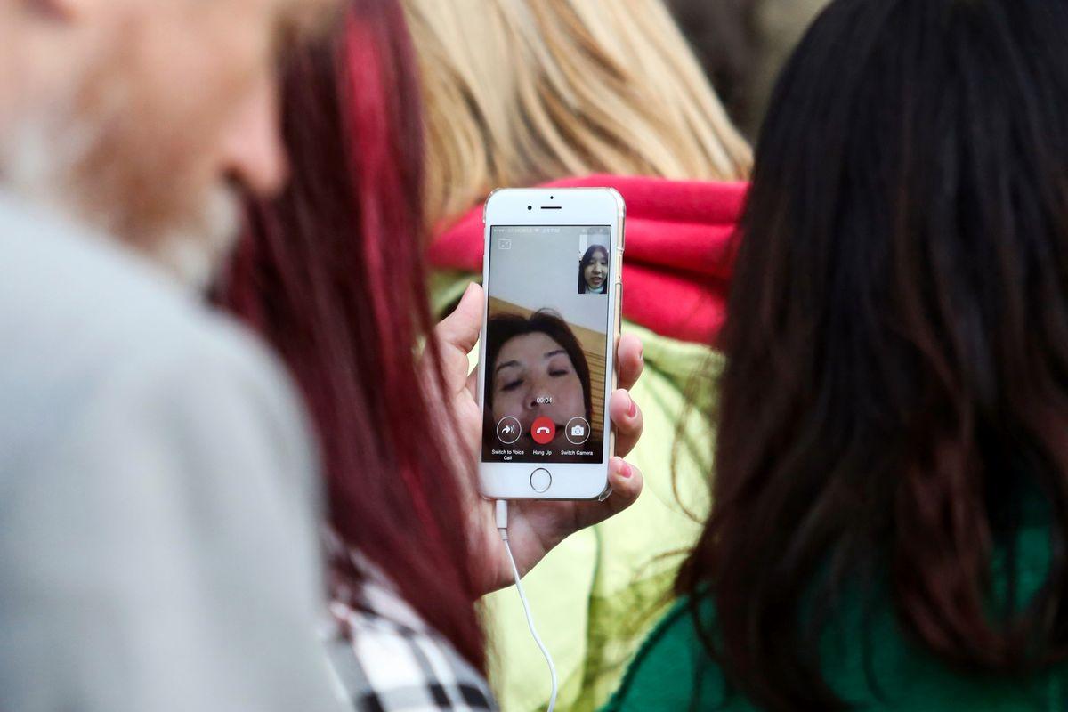 Apple заставят заплатить $500 млн патентному троллю - 1
